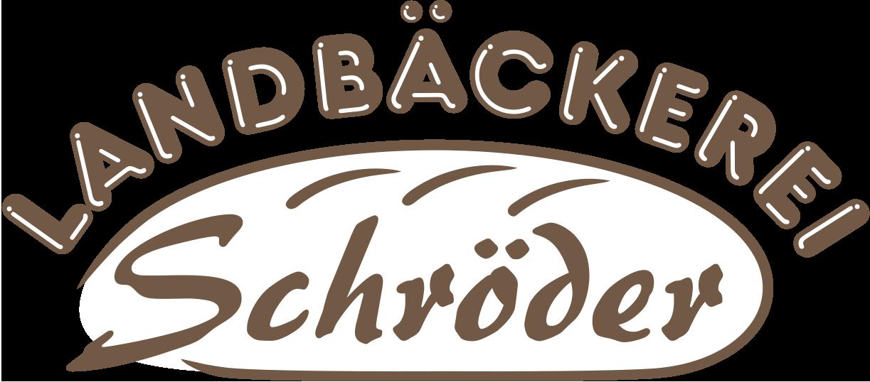Bäckerei Schröder